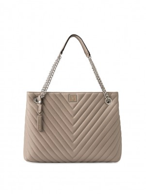 купить Cумка The Victoria's Secret Shoulder Tote